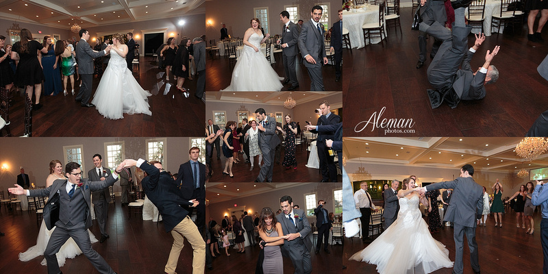milestone-wedding-photographer-aleman-photos-aubrey-krum-emily-tyler 051