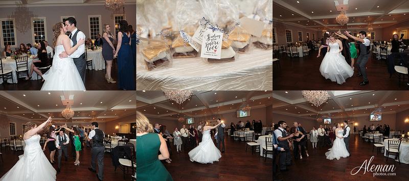 milestone-wedding-photographer-aleman-photos-aubrey-krum-emily-tyler 056