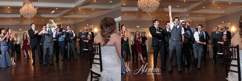 milestone-wedding-photographer-aleman-photos-aubrey-krum-emily-tyler 055