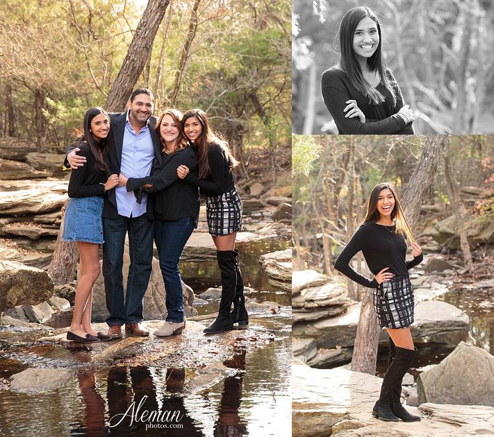stone-creek-park-dallas-family-photographer-fall-christmas-robin-aleman-photos 007