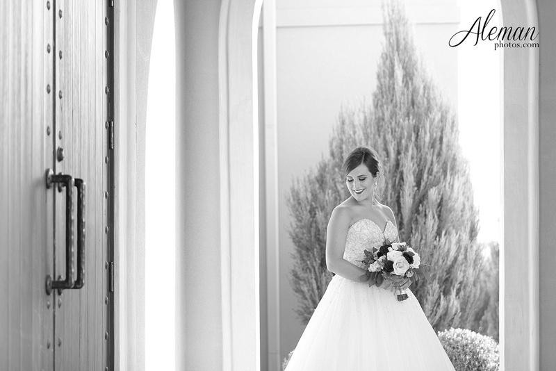 ana-villa-bridal-wedding-lyssa 003