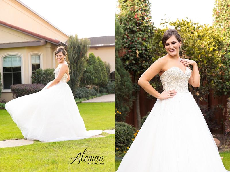 ana-villa-bridal-wedding-lyssa 008