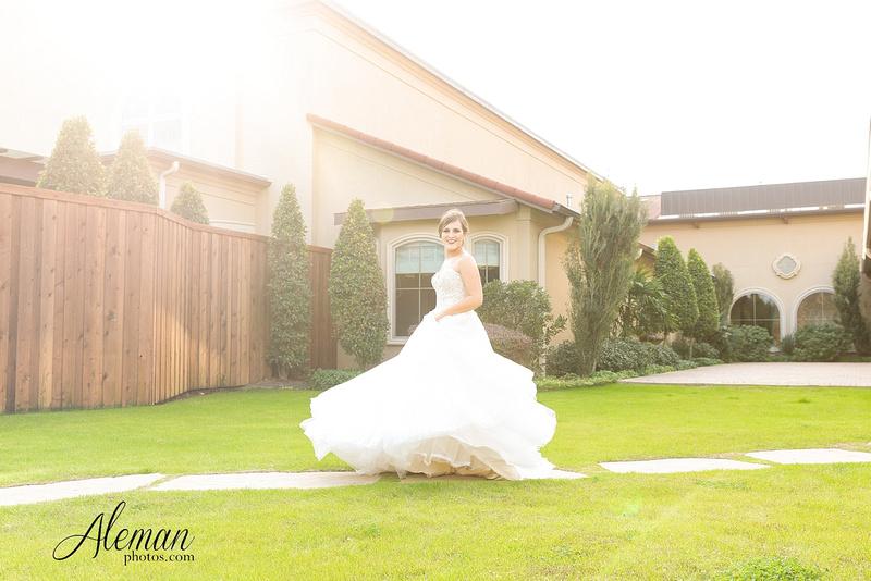 ana-villa-bridal-wedding-lyssa 009