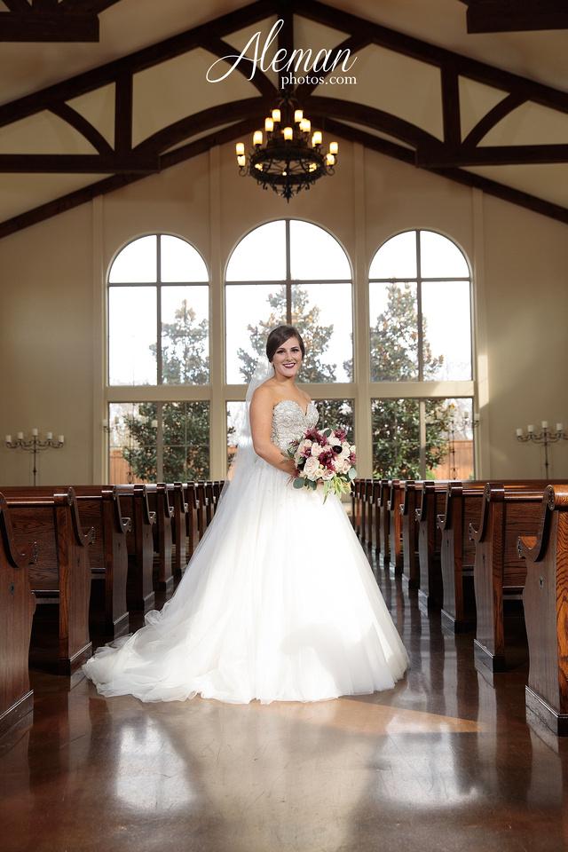 ana-villa-bridal-wedding-lyssa 013