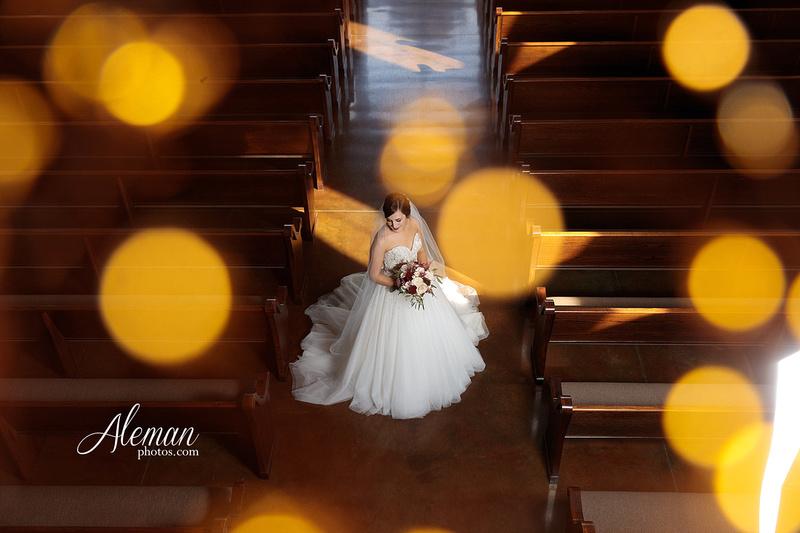 ana-villa-bridal-wedding-lyssa 014