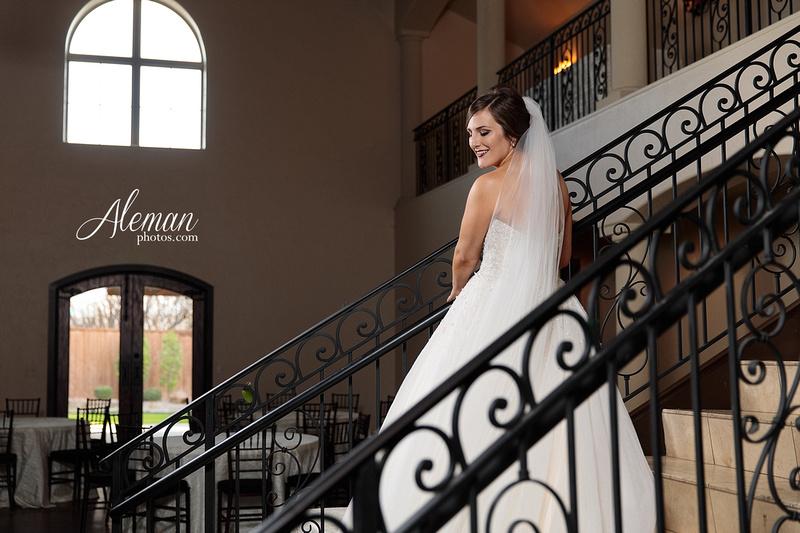 ana-villa-bridal-wedding-lyssa 016