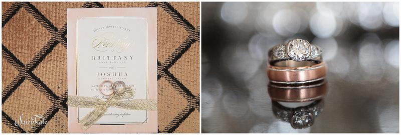 bella-donna-chapel-wedding-photographer-aleman-photos-brittany-josh 002