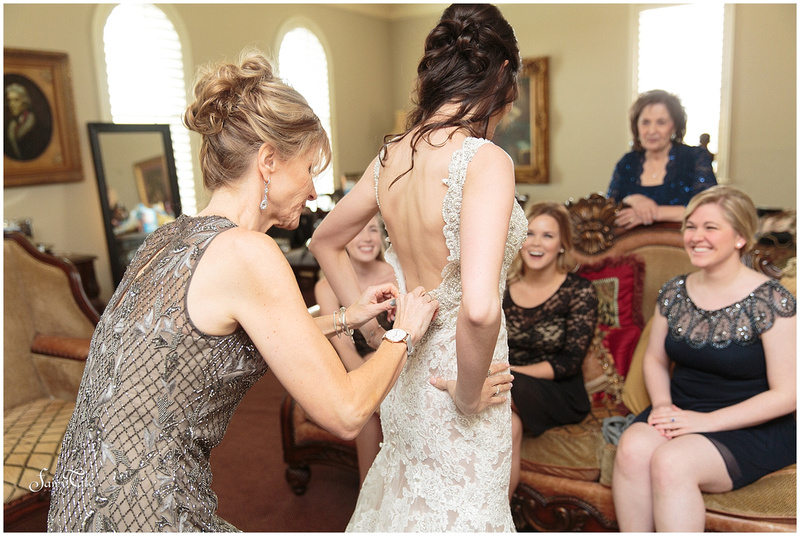bella-donna-chapel-wedding-photographer-aleman-photos-brittany-josh 009