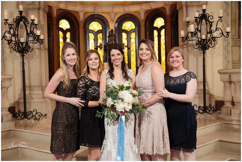 bella-donna-chapel-wedding-photographer-aleman-photos-brittany-josh 010