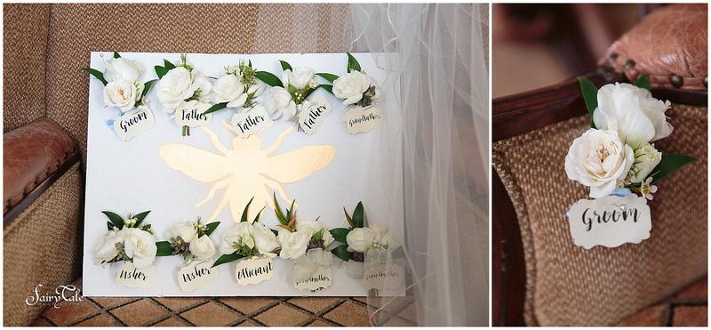 bella-donna-chapel-wedding-photographer-aleman-photos-brittany-josh 011