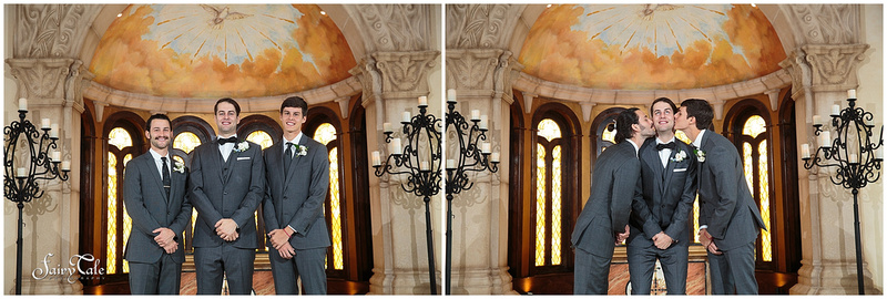 bella-donna-chapel-wedding-photographer-aleman-photos-brittany-josh 017