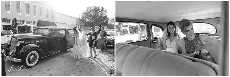 bella-donna-chapel-wedding-photographer-aleman-photos-brittany-josh 019