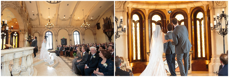 bella-donna-chapel-wedding-photographer-aleman-photos-brittany-josh 022