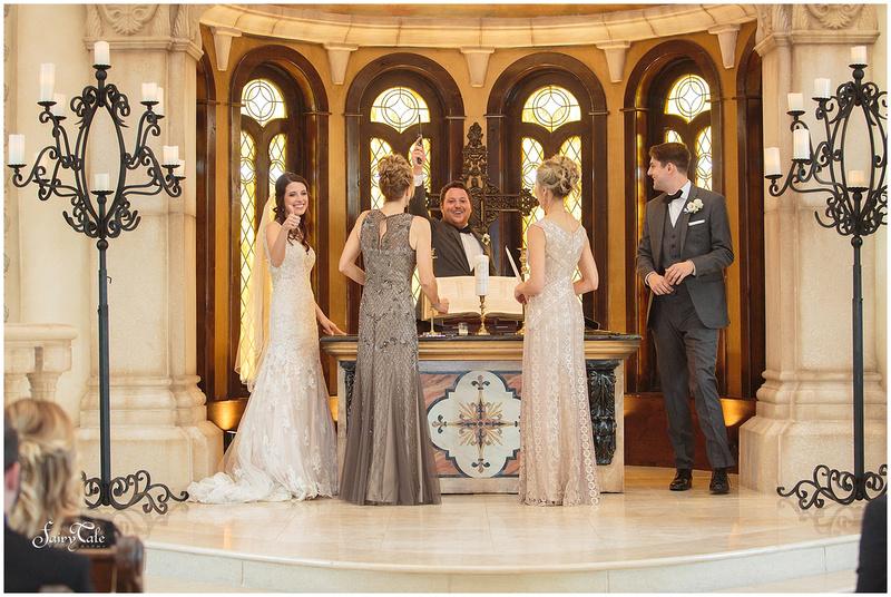 bella-donna-chapel-wedding-photographer-aleman-photos-brittany-josh 025