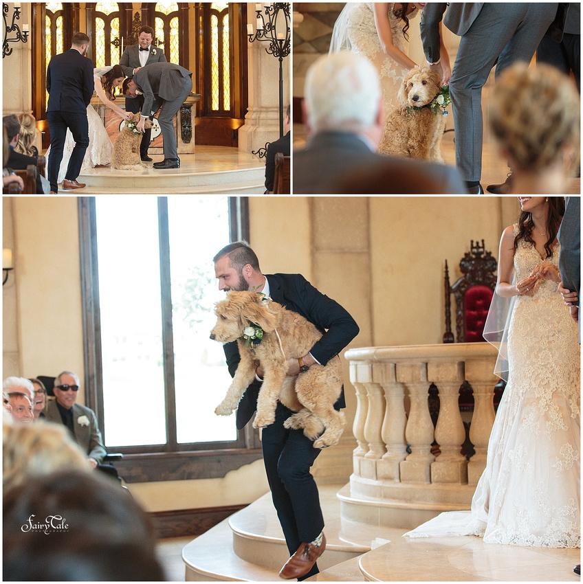 bella-donna-chapel-wedding-photographer-aleman-photos-brittany-josh 027