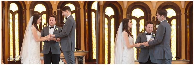 bella-donna-chapel-wedding-photographer-aleman-photos-brittany-josh 028