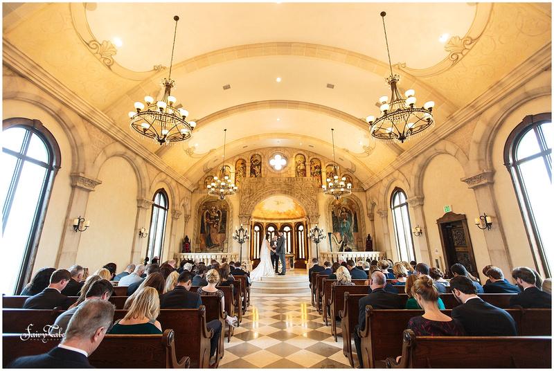 bella-donna-chapel-wedding-photographer-aleman-photos-brittany-josh 029