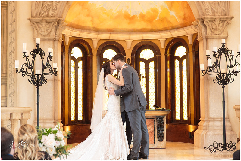 bella-donna-chapel-wedding-photographer-aleman-photos-brittany-josh 030