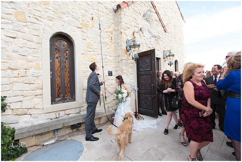 bella-donna-chapel-wedding-photographer-aleman-photos-brittany-josh 031