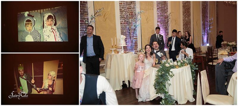 bella-donna-chapel-wedding-photographer-aleman-photos-brittany-josh 044