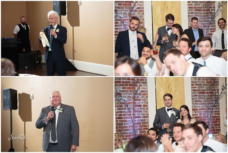 bella-donna-chapel-wedding-photographer-aleman-photos-brittany-josh 045