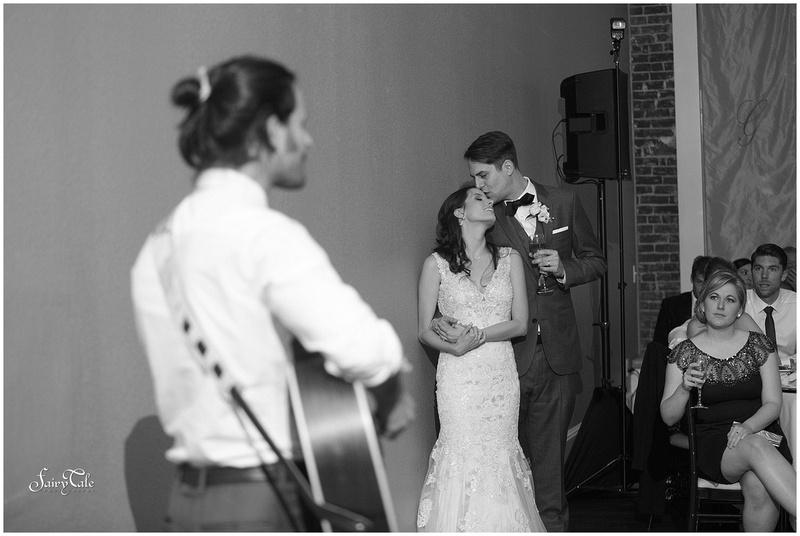 bella-donna-chapel-wedding-photographer-aleman-photos-brittany-josh 046