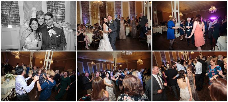 bella-donna-chapel-wedding-photographer-aleman-photos-brittany-josh 048