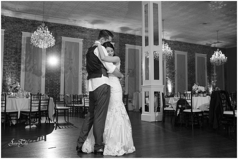 bella-donna-chapel-wedding-photographer-aleman-photos-brittany-josh 050