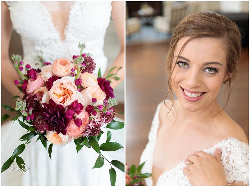 milestone-bridal-session-denton-aubrey-mansion-wedding-aleman-photos002