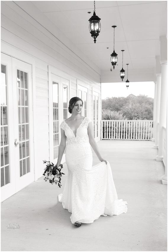 milestone-bridal-session-denton-aubrey-mansion-wedding-aleman-photos003