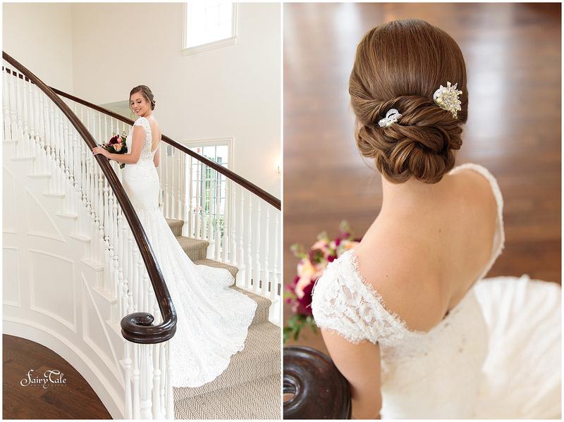 milestone-bridal-session-denton-aubrey-mansion-wedding-aleman-photos004