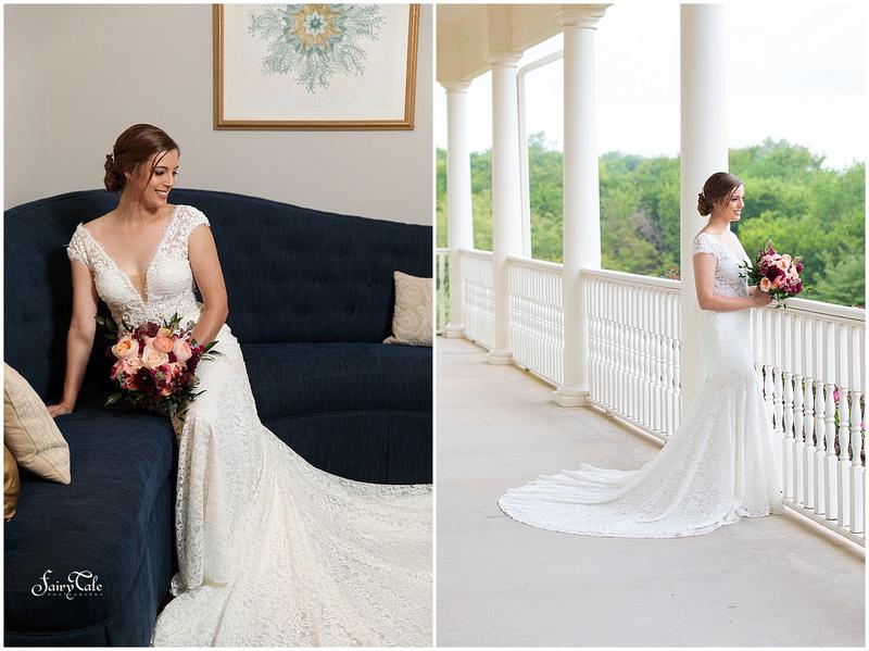 milestone-bridal-session-denton-aubrey-mansion-wedding-aleman-photos007