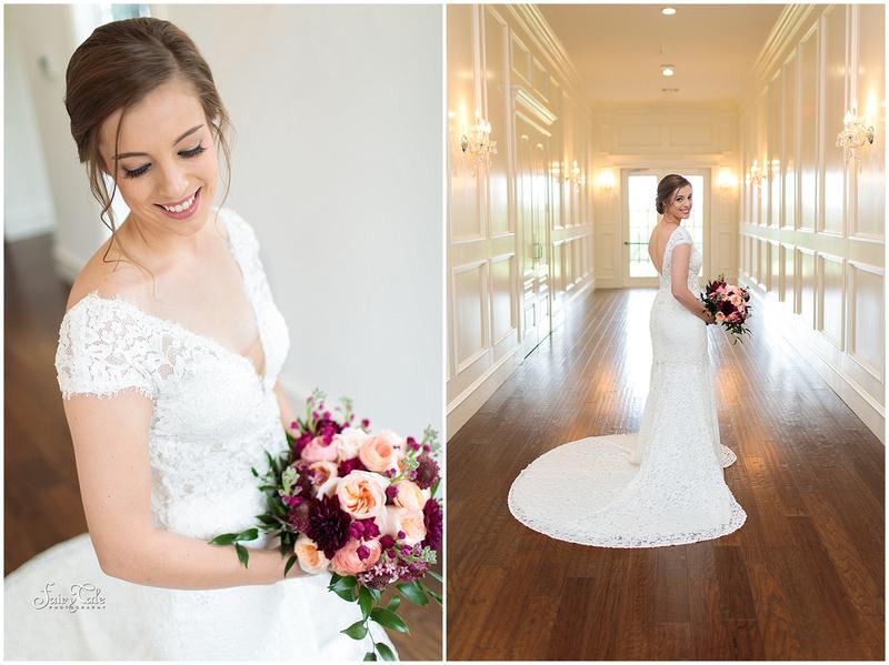 milestone-bridal-session-denton-aubrey-mansion-wedding-aleman-photos008