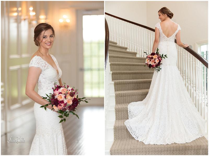 milestone-bridal-session-denton-aubrey-mansion-wedding-aleman-photos009