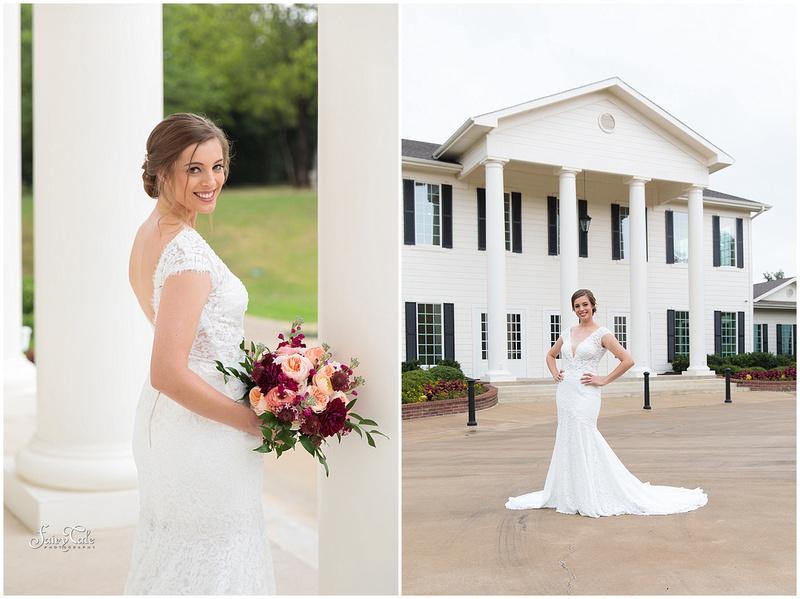 milestone-bridal-session-denton-aubrey-mansion-wedding-aleman-photos011