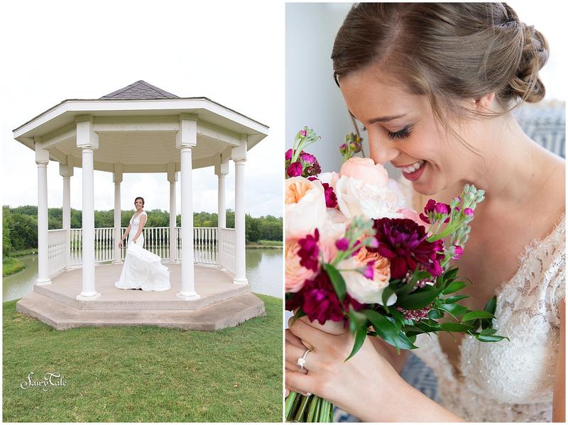 milestone-bridal-session-denton-aubrey-mansion-wedding-aleman-photos012