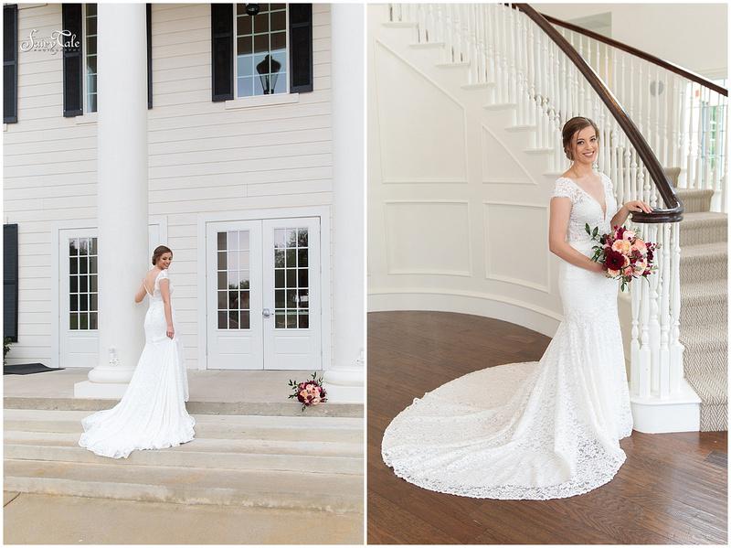 milestone-bridal-session-denton-aubrey-mansion-wedding-aleman-photos013