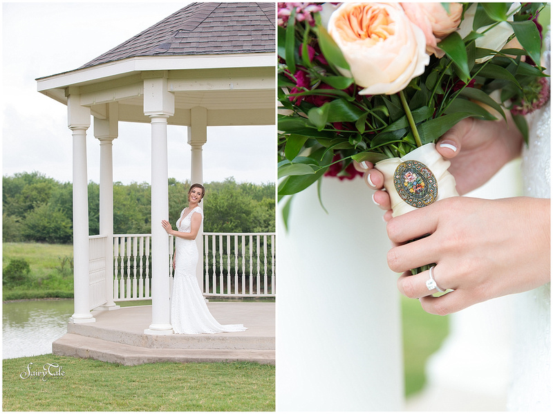 milestone-bridal-session-denton-aubrey-mansion-wedding-aleman-photos014