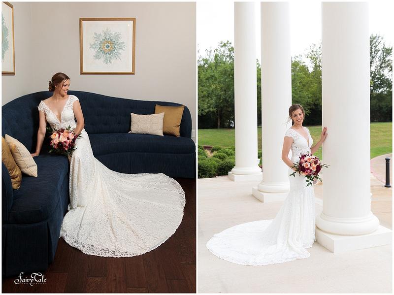 milestone-bridal-session-denton-aubrey-mansion-wedding-aleman-photos015