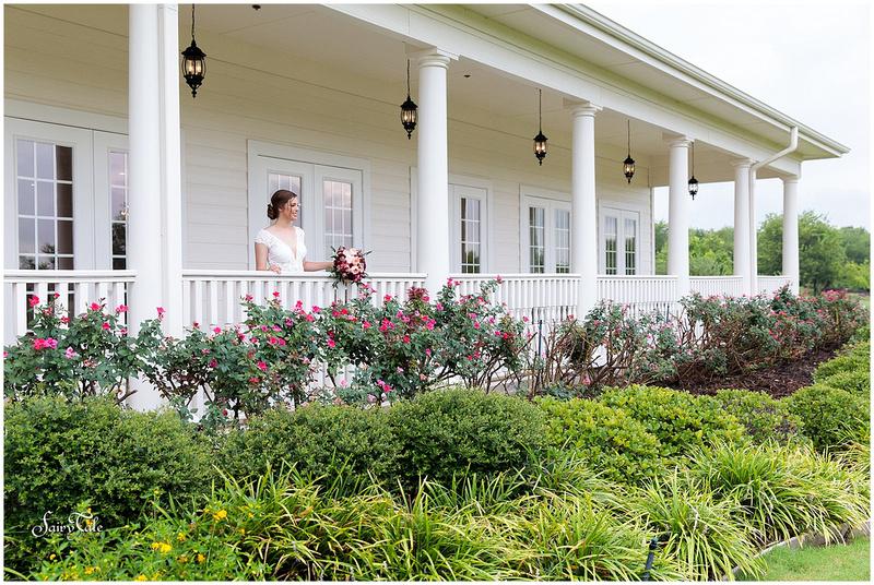 milestone-bridal-session-denton-aubrey-mansion-wedding-aleman-photos016
