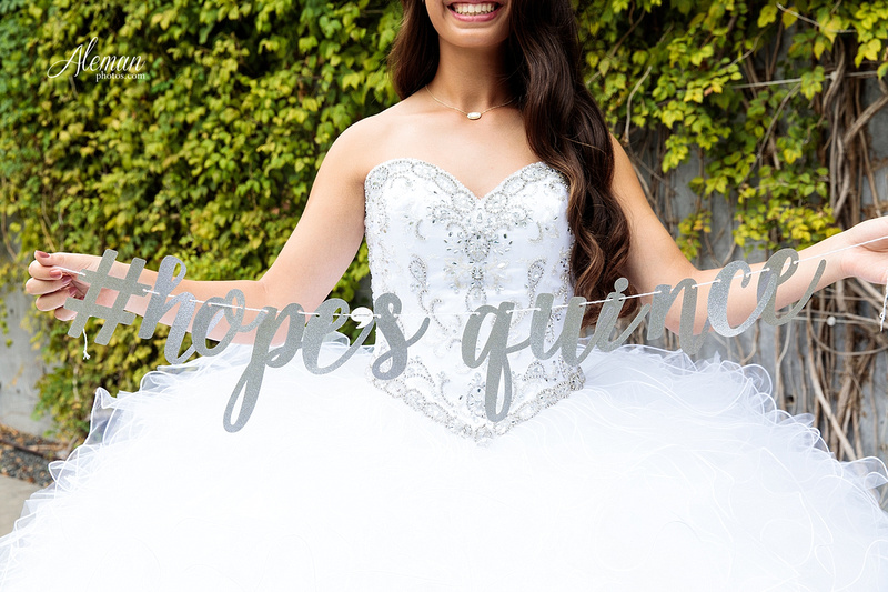 quince-portraits-teen-white-dress-dallas-skyline-arts-district-aleman-photos002