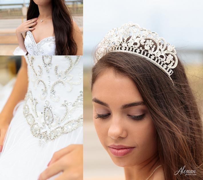 quince-portraits-teen-white-dress-dallas-skyline-arts-district-aleman-photos011
