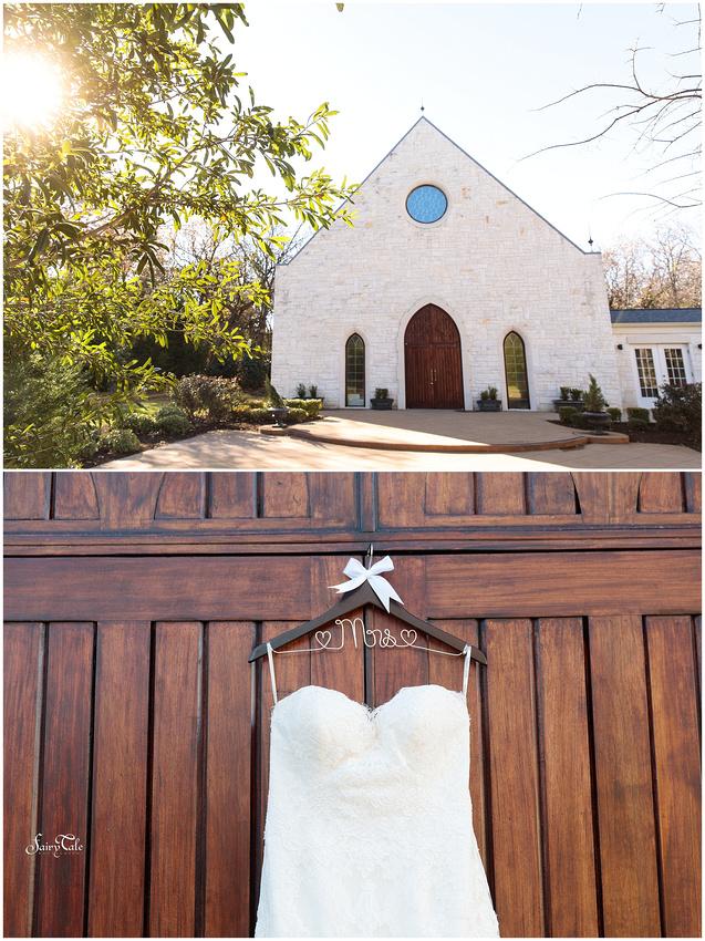 ashton-gardens-wedding-denton-corinth-aleman-photos 005