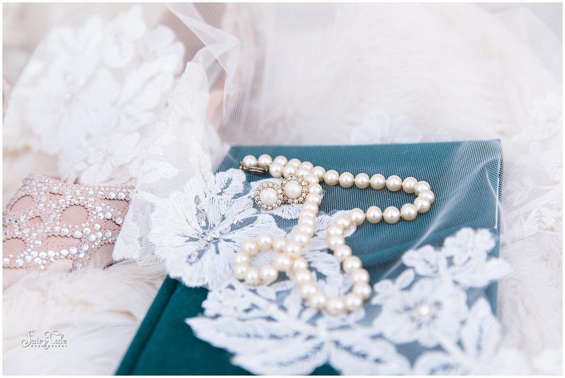 ashton-gardens-wedding-denton-corinth-aleman-photos 007