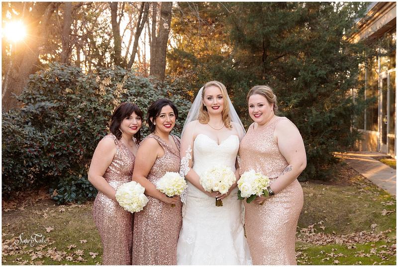 ashton-gardens-wedding-denton-corinth-aleman-photos 016