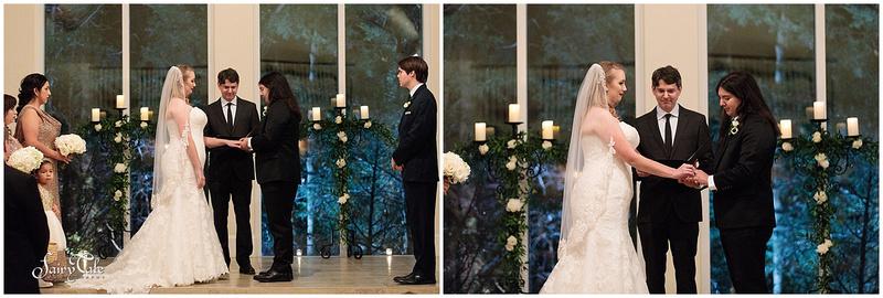 ashton-gardens-wedding-denton-corinth-aleman-photos 028