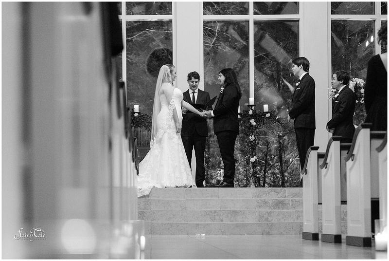 ashton-gardens-wedding-denton-corinth-aleman-photos 029
