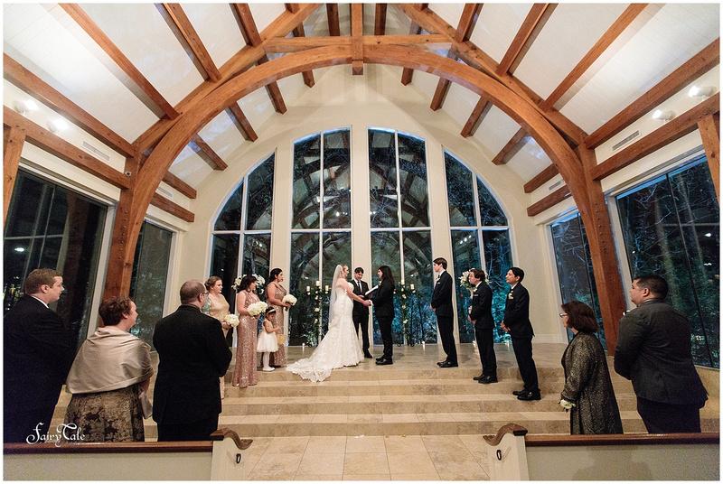 ashton-gardens-wedding-denton-corinth-aleman-photos 030