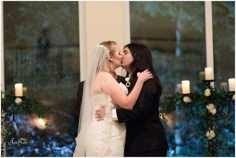 ashton-gardens-wedding-denton-corinth-aleman-photos 031