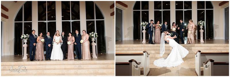 ashton-gardens-wedding-denton-corinth-aleman-photos 032